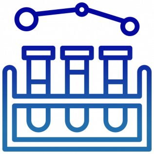 hvac services tulsa ok